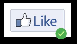 Facebook-Like-Ons